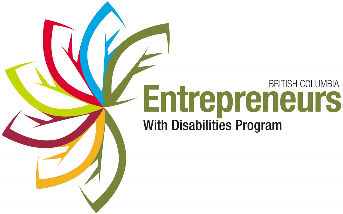 Entrepreneurs with Disabilities
