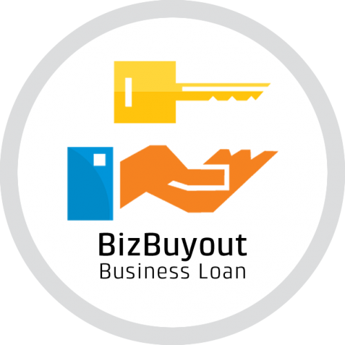 BizBuyout - Business Loan