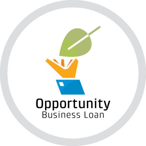 Opportunity Business Loan